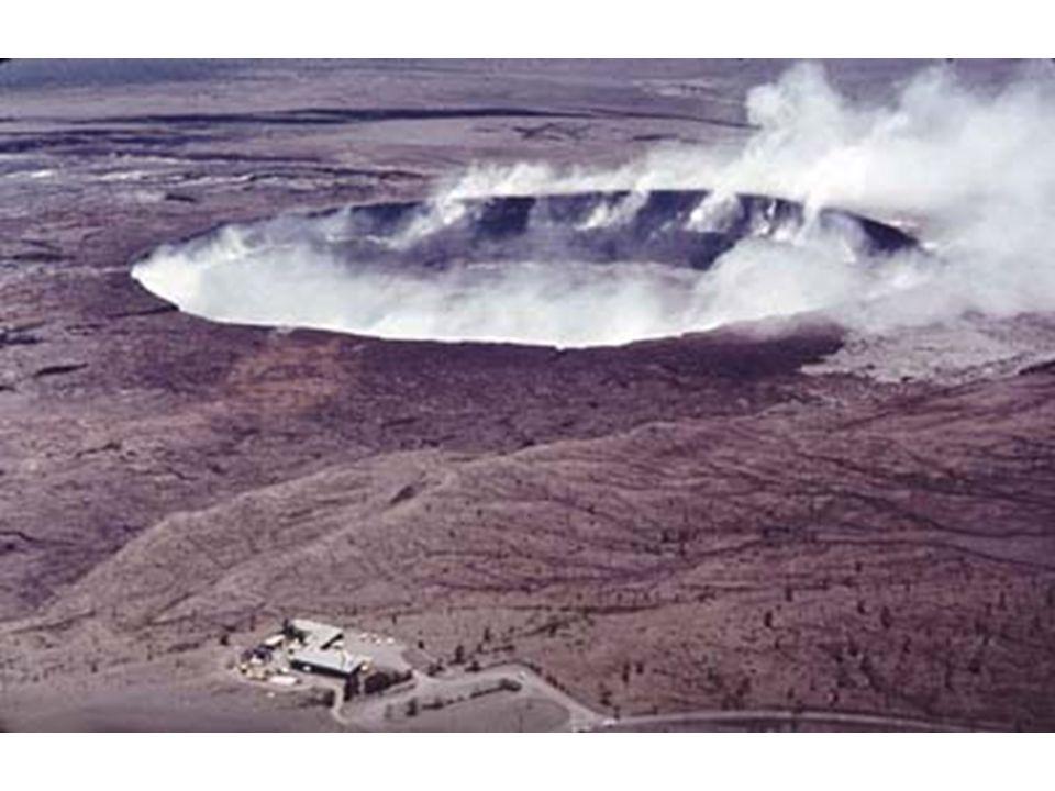 Volkanoklastik kayaçlar tane boyutlarına göre sınıflandırılırlar.