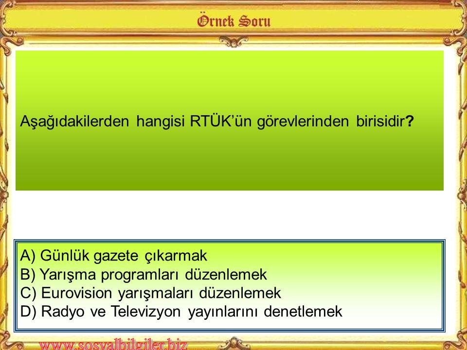 A) Muhabir 1 B) Muhabir 2 C) Muhabir 3 D) Muhabir 4 Aşağıda bazı muhabirlerin verdiği haberler yer almaktadır Muhabir 1 : Politikacı Mehmet Bey, katıl