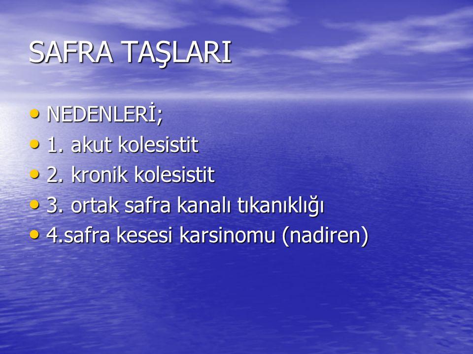 TRİPLE FOSFAT (AMONYUM MAGNESYUM FOSFAT) KRİSTALİ • Sedimentte görünümü: • Sarımtrak- renksizdir.