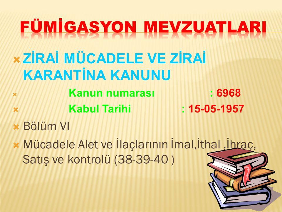 Montreal Protokolü Ozon Tabakasını İncelten Maddelere Dair protokoldür.16 Haziran 1987 tarihinde yürürlüğe konmuştur.Türkiye için yürürlük tarihi ise 19 Aralık 1991 tarihidir.
