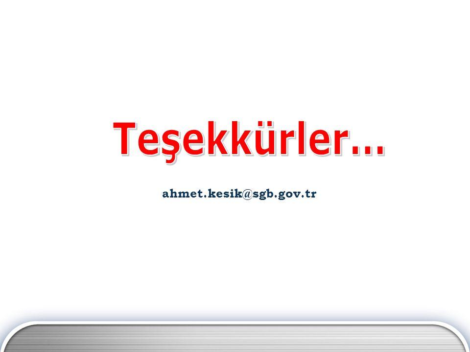 ahmet.kesik@sgb.gov.tr