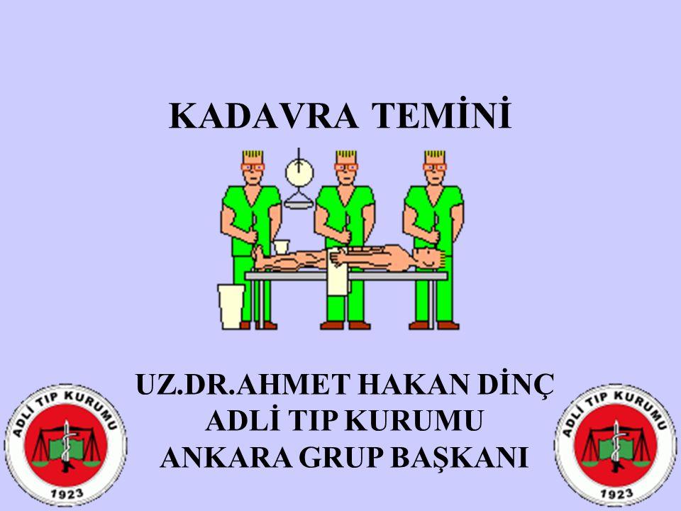 T.C.ANKARA CUMHURİYET BAŞSAVCILIĞI SAYI: 2008/…..