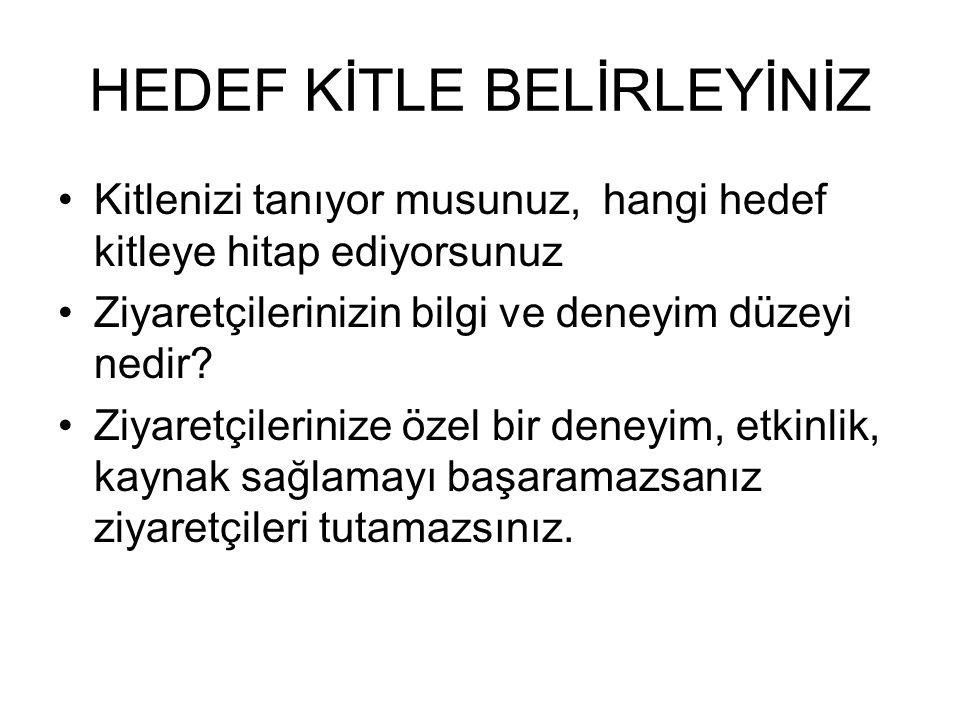 •http://html.uzerine.com