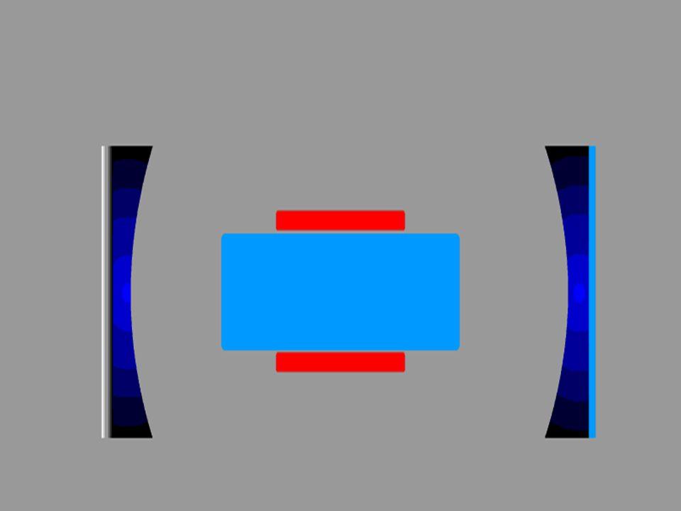 LAZERİN ENDÜSTRİDE KULLANIMI •CO 2 LAZERİ Cam, metal ve plastik işlemede