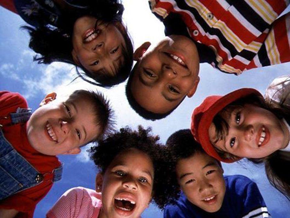 Tüm dünya çocuklarının (0-16 yaş) katılımıyla gerçekleşecek, dinleri, dilleri, renkleri ayrı olan çocukları aynı amaçlar/aynı duygularla farklılıkların olmadığı çocuk dünyası rekorlarıyla bir araya getirip Dünya Çocuk Rekorları Kategorisinin oluşturması.