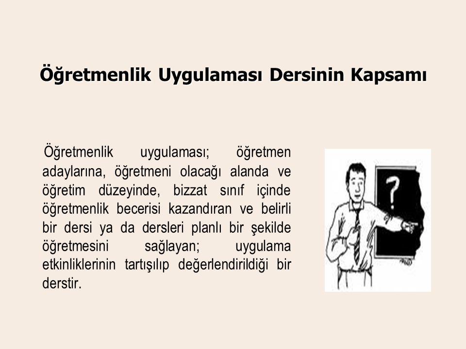 1.HAFTA: Grubu tanıma ve dersle ilgili bilgiler.
