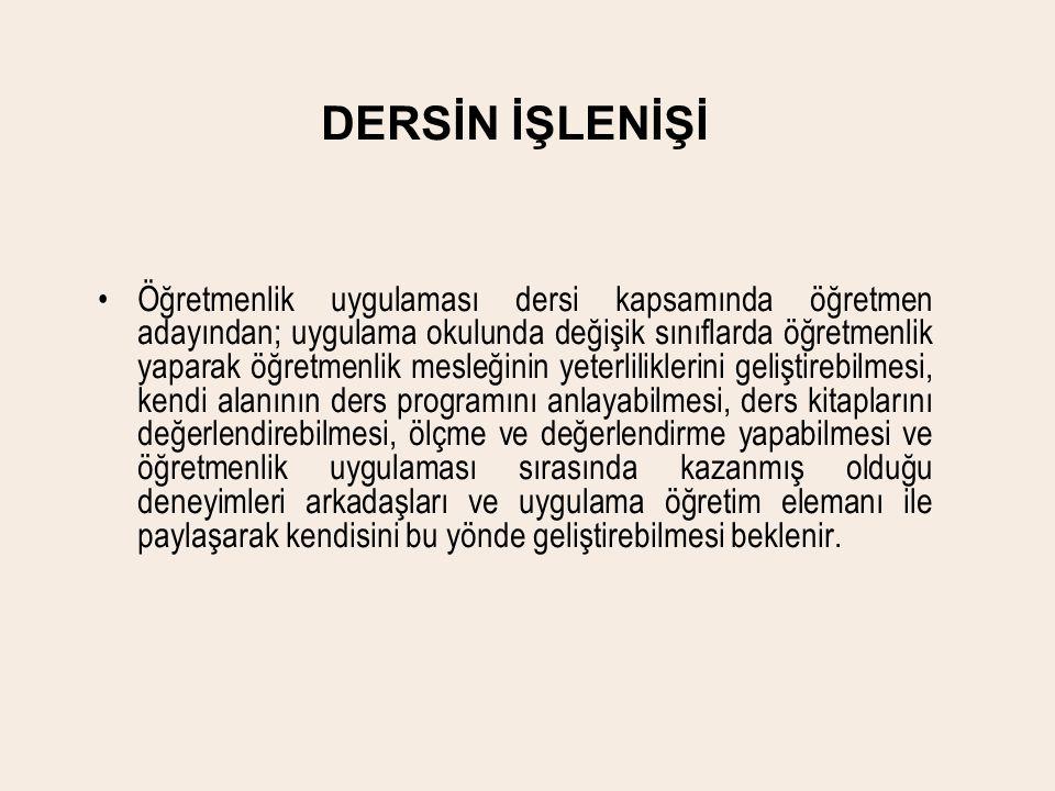 Türkçe Dil Etkinlikleri: Türkçe dili etkinlikleri, öğretmen rehberliğinde yapılan grup etkinliklerindendir.