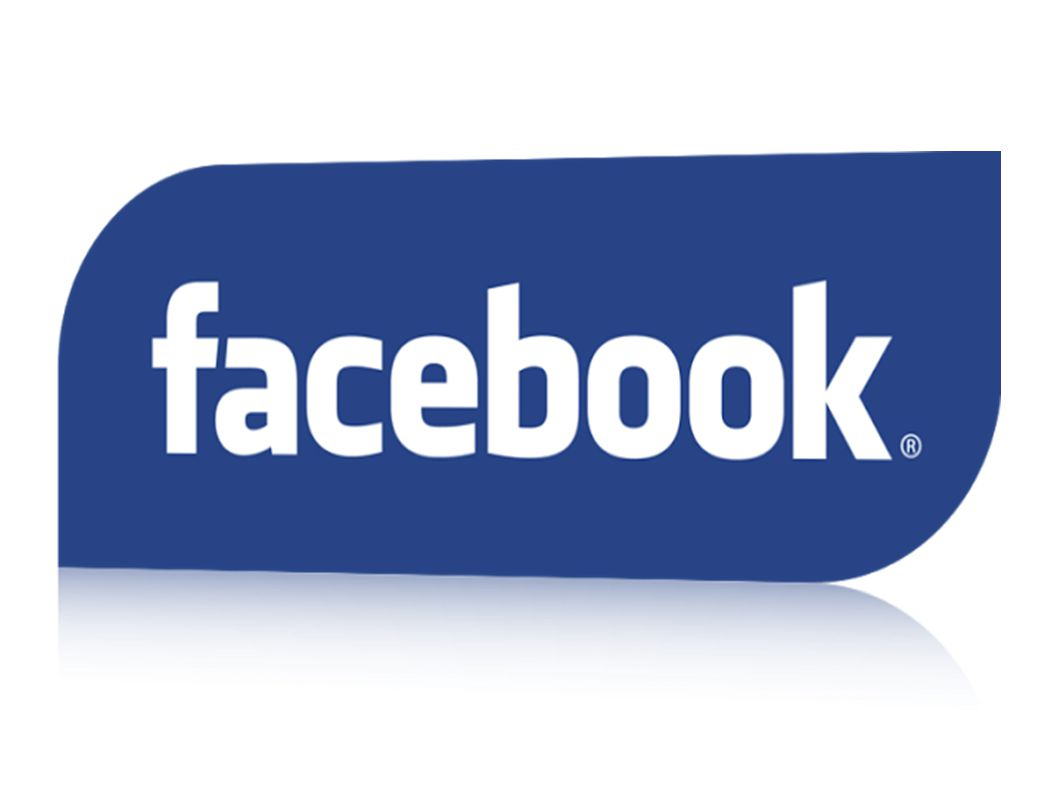 Facebook, insanların başka insanlarla iletişim kurmasını ve bilgi alışverişi yapmasını amaçlayan bir sosyal paylaşım sitesidir.