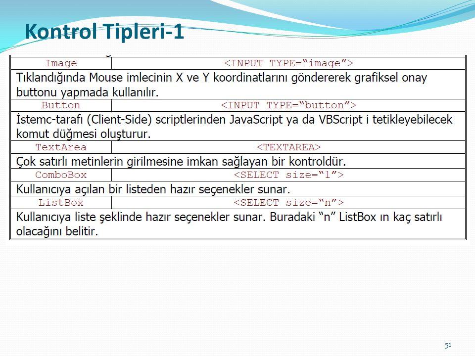 Kontrol Tipleri-1 51