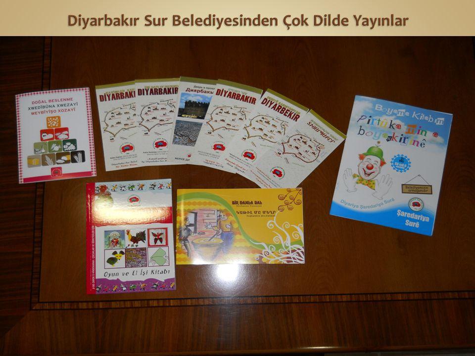 B.Oran22