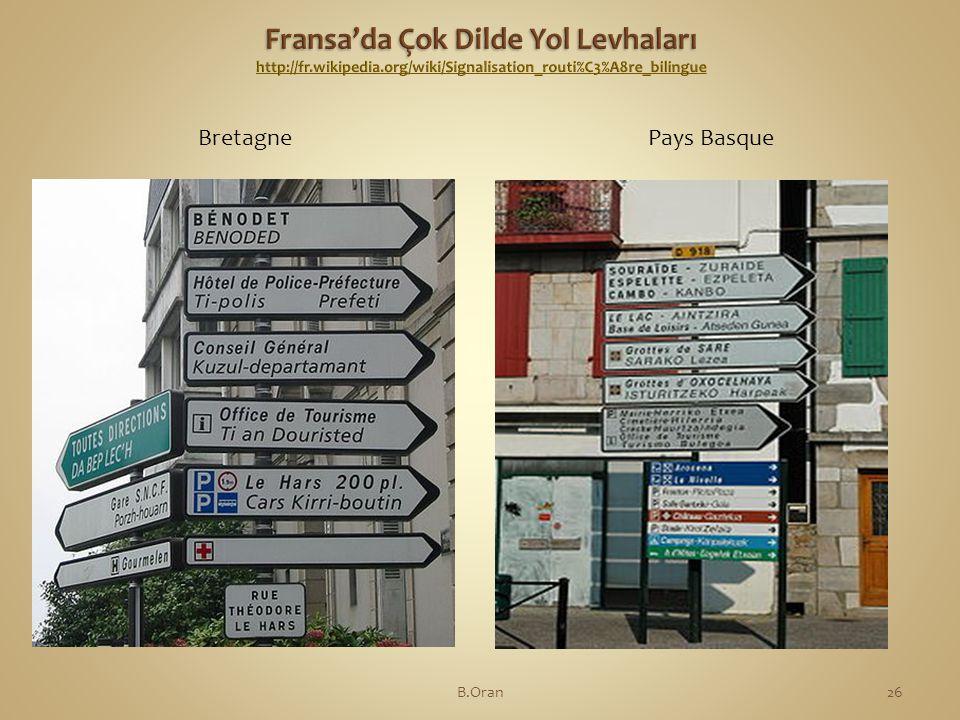 Bretagne Pays Basque B.Oran26