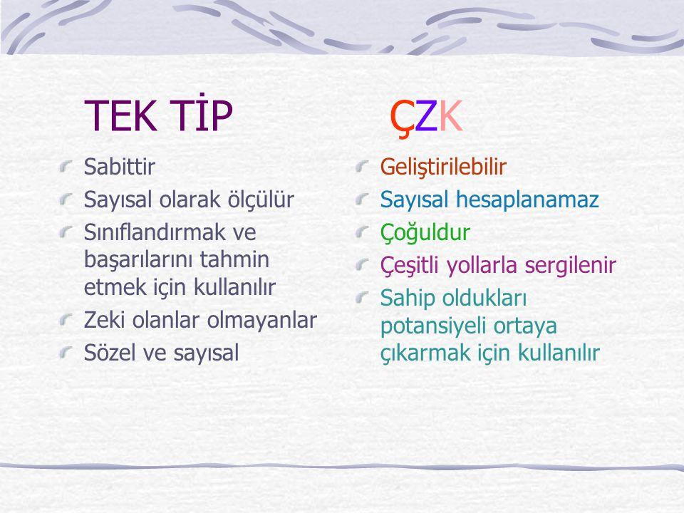 Doğa,hayvanlar Hayvan hakları Toprak,bitki Mevsimler,iklim olayları Çevre bilinci example 1 example 2