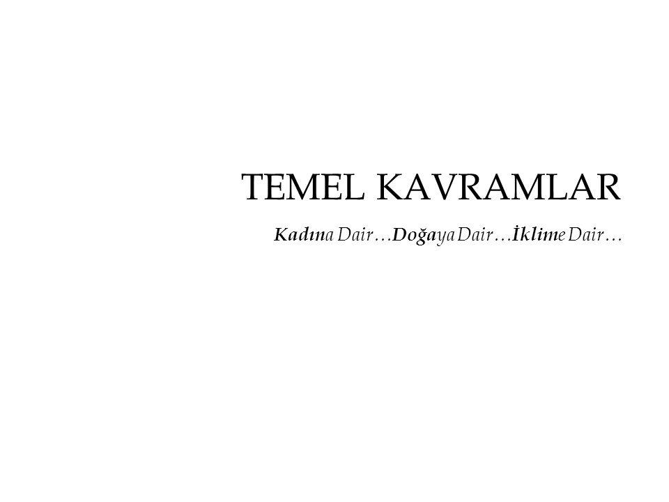 Neler yapıldı… • Haydi Kızlar Fotoğraf Çekelim (2010): Türkiye'de küresel iklim değişikliği ve toplumsal cinsiyet ve gençlik bağlarına vurgu yapan çalışmaların en iyi örneklerinden biri Haydi Kızlar Fotograf Çekelim Projesi ve sergilerdir.
