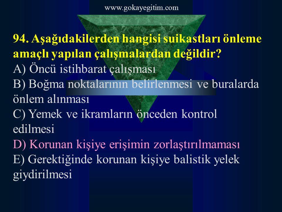www.gokayegitim.com 95.