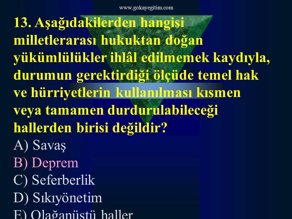 www.gokayegitim.com 14.
