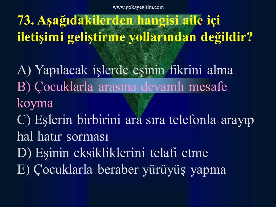www.gokayegitim.com 74.