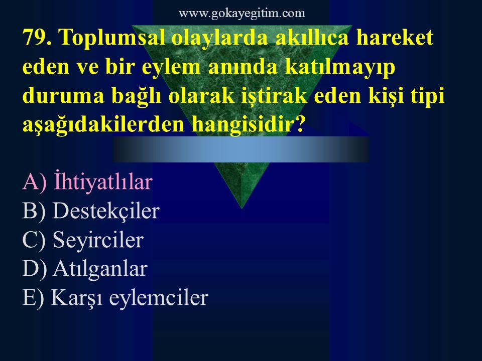 www.gokayegitim.com 80.