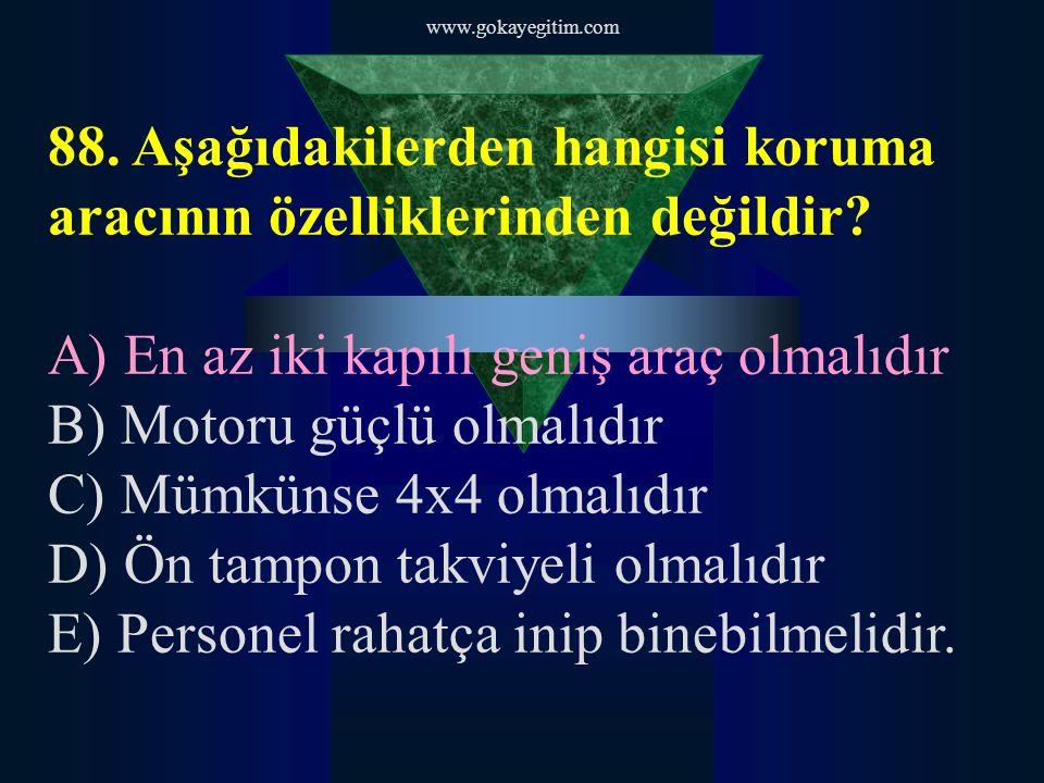 www.gokayegitim.com 89.