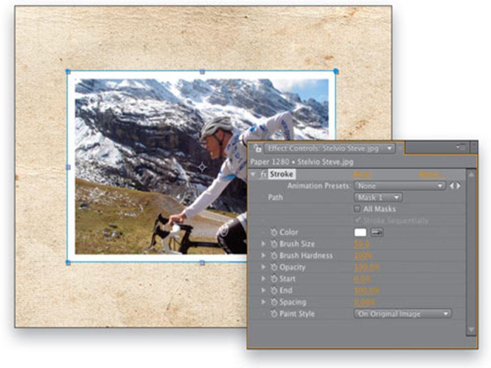 Asama 3 • Dijital fotoğraf Muhtemelen(% 99.99) beyaz bir kenar ile gelmez.
