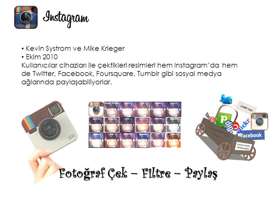 Ali Kemal Saruhan SDÜ Elektronik ve Haberleşme Mühendisliği, Görüntü İşleme Dersi ISPARTA © 2012 ile görüntü işleme