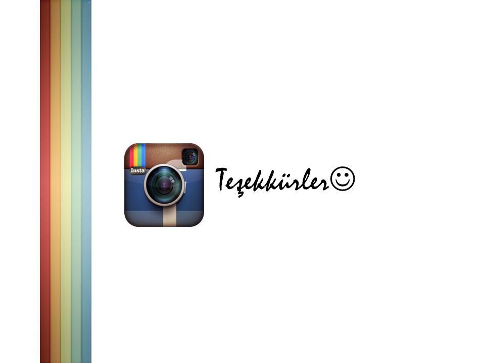 Instagram Socialmatic  16 GB'lık hafıza  Wi-Fi ve Bluetooth  4:3 dokunmatik Ekran  Optik zoom  Dahili yazıcı
