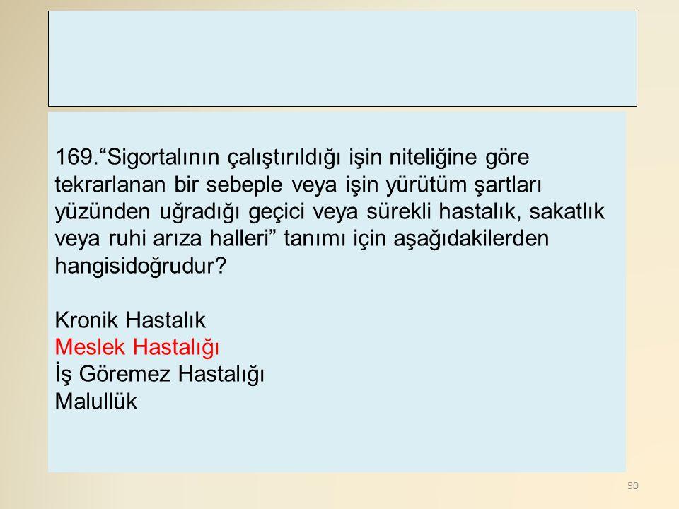 51 170.Türk Tabipler Birliği Merkez Konseyi kaç yılında, nerede kurulmuştur.
