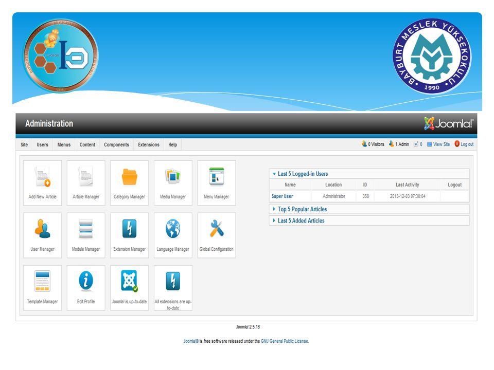 Web tabanlı yani internet üzerinde çalışan bu programlar dünyanın herhangi bir yerindeki herhangi bir bilgisayardan kolayca ulaşılabilir ve bilgisayarınıza özel bir program vs.