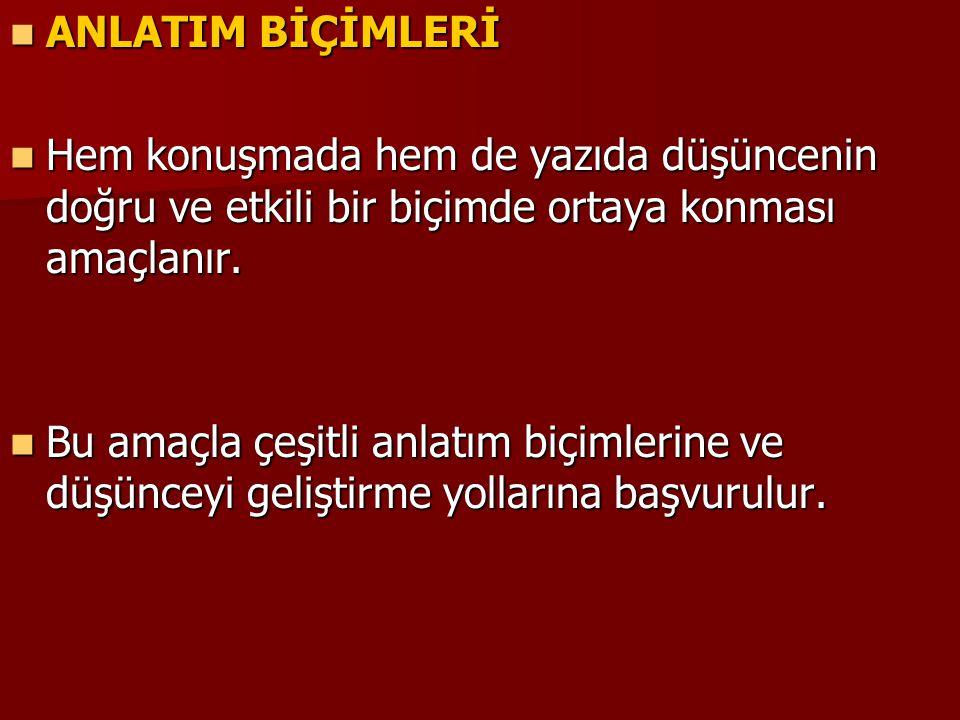  Yeni Türk alfabesinin kabulünden bu yana 39 yıl geçtiği halde yurdumuzda okuma bilenlerin sayısı yüzde elliyi güç bulmaktadır.