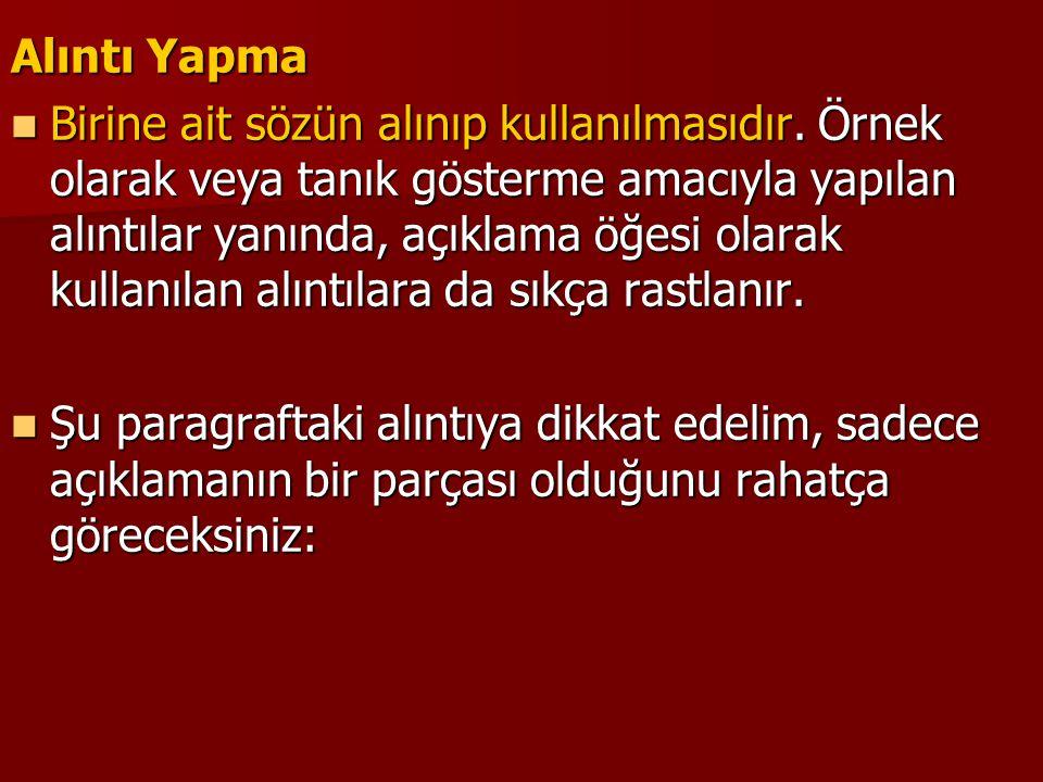  Yeni Türk alfabesinin kabulünden bu yana 39 yıl geçtiği halde yurdumuzda okuma bilenlerin sayısı yüzde elliyi güç bulmaktadır. 1965 sayımına göre 15