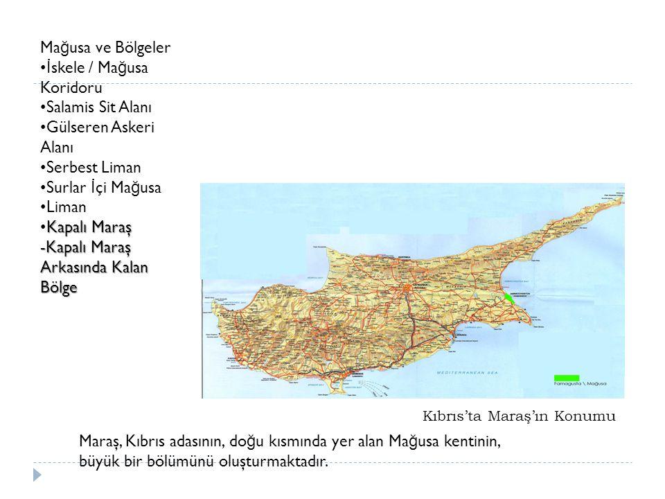  74 yakınlarındaki gelişim bölgesi olan, derinya bölgesi yakınlarında kitlesel gelişime rastlamak mümkün….
