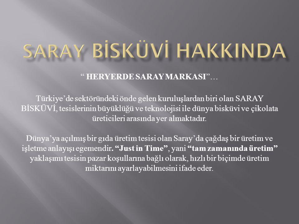  Karamanoğlu Mehmet Bey Üniversitesi için Fen-Edebiyat Fakültesi => Kamil Özdağ Fen Fakültesi  1998-1999 ADNAN ÖZDAĞ Gıda Teknik Okulu