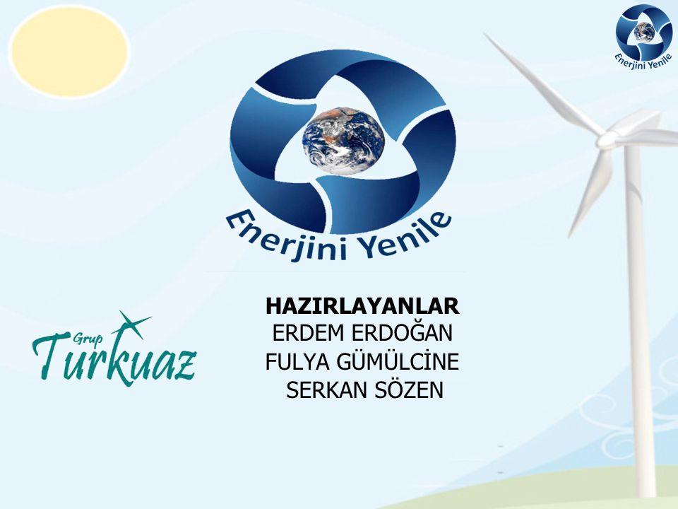 Türkiye açısından Kyoto protokolü •Türkiye'nin, sera gazları artış oranında Kyoto Protokolü Ek-1 ülkeleri arasında ön planda yer almasına karşılık, ülkemizin toplam sera gazı salımı çok düşük seviyededir.