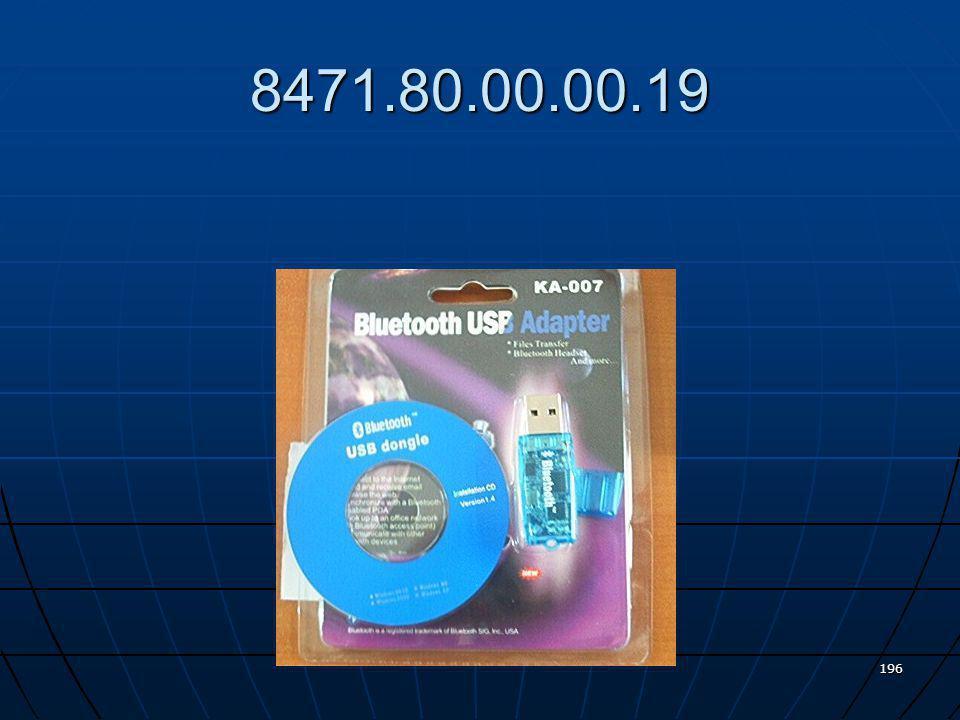 Bluetooth USB Adapter-Bilgisayarların USB portundan kablosuz olarak diğer makinalara (masaüstü ve dizüstü bilgisayarlar, cep telefonları, yazıcılar, d
