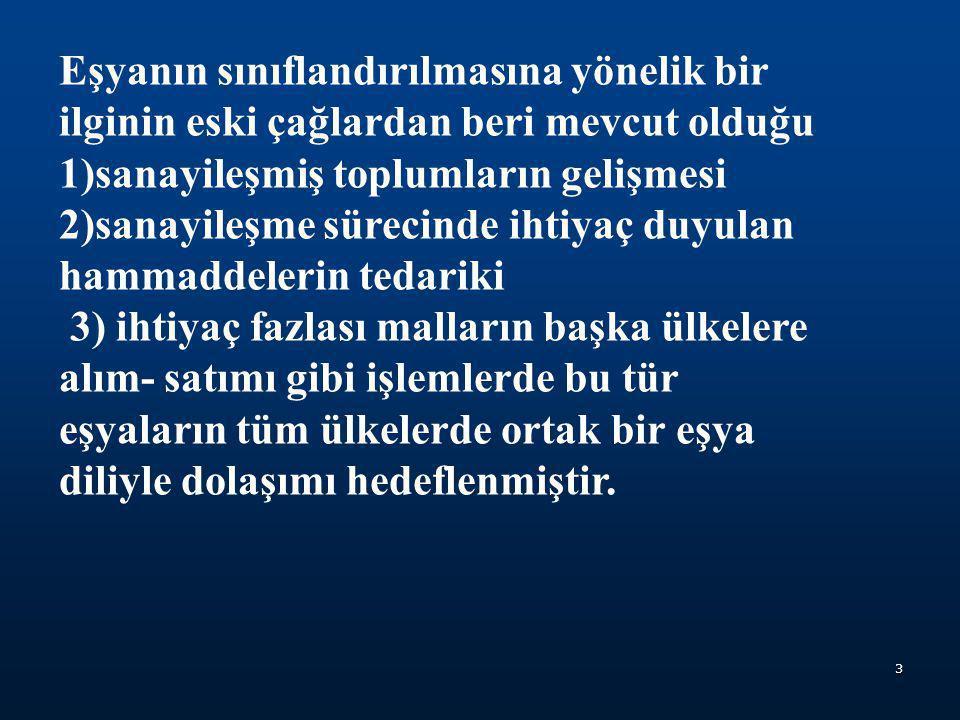 FASIL NOTU: Türk Gümrük tarife cetvelinde fasıl başlıklarından sonra gelmek üzere fasıllarla ilgili yapılan açıklamaların yer aldığı kayıtlardır.
