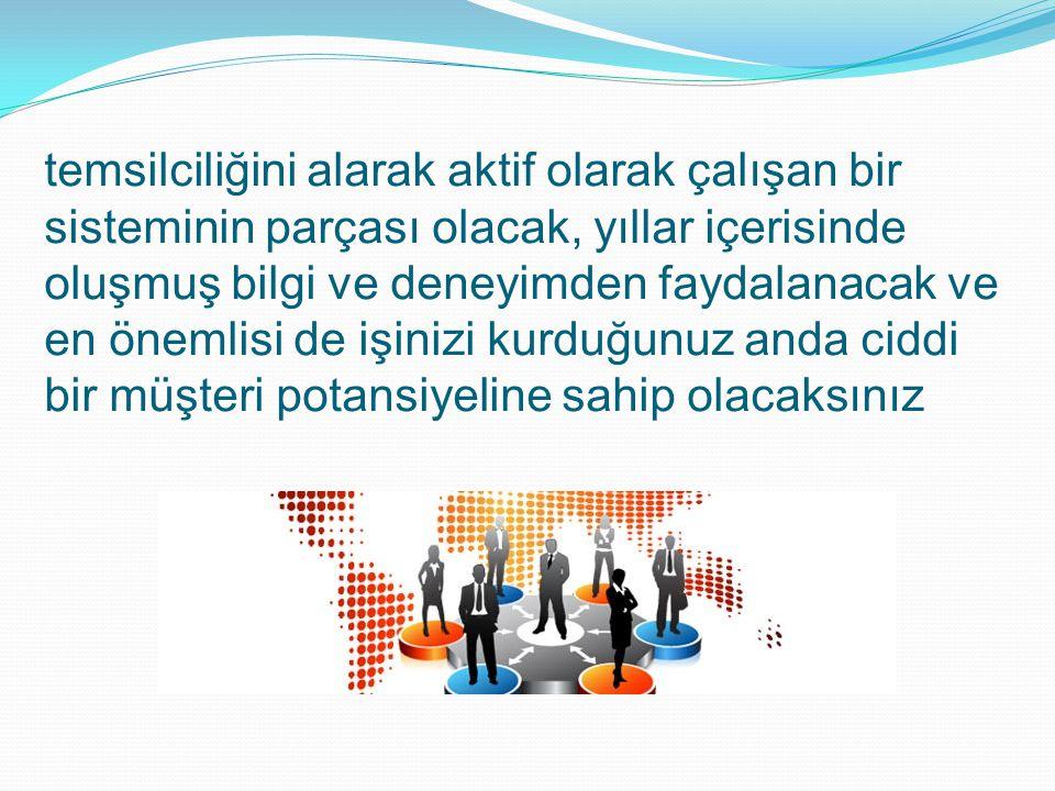 SD Yurtdışı Eğitim temsilcisi olmak isteyen adaylara yönelik Şubelik, Bayilik (franchising), Kurumsal Temsilcilik ve Temsilcilik olmak üzere 4 temel çalışma şeklimiz bulunmaktadır.