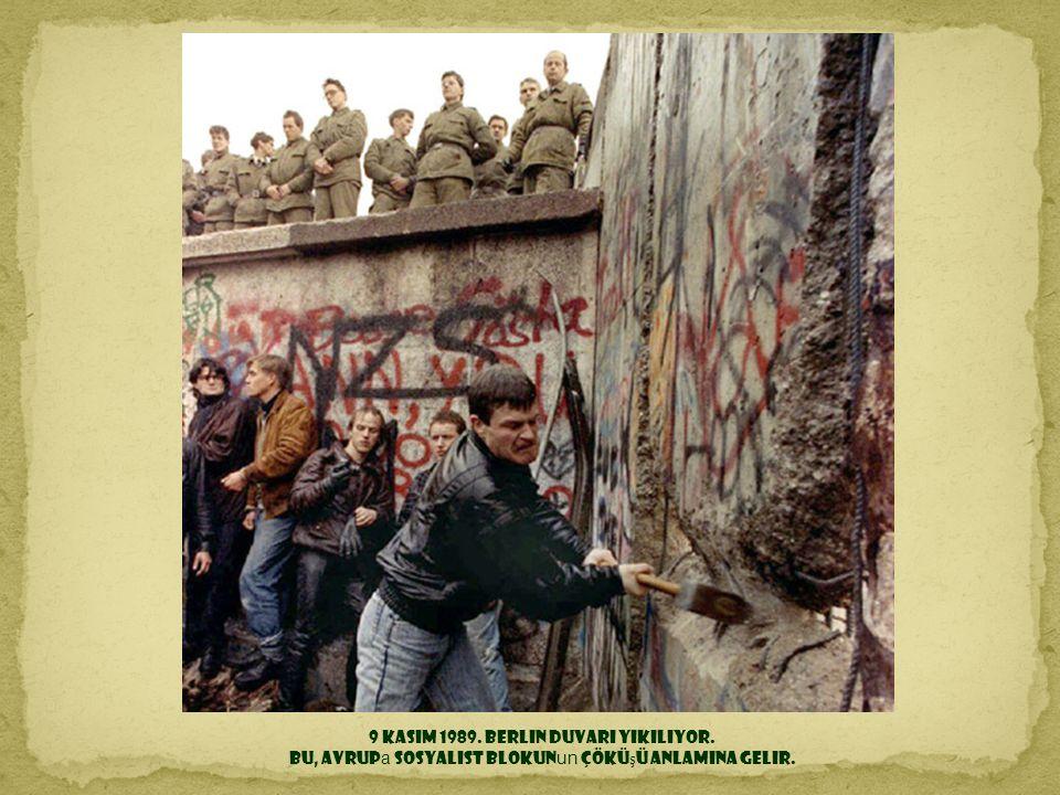 22 Haziran 1986. Meksika ş ehri, XIII Dünya Kupası. Sonucu Maradona belirledi ve Arjantin İ ngiltereyi eledi.