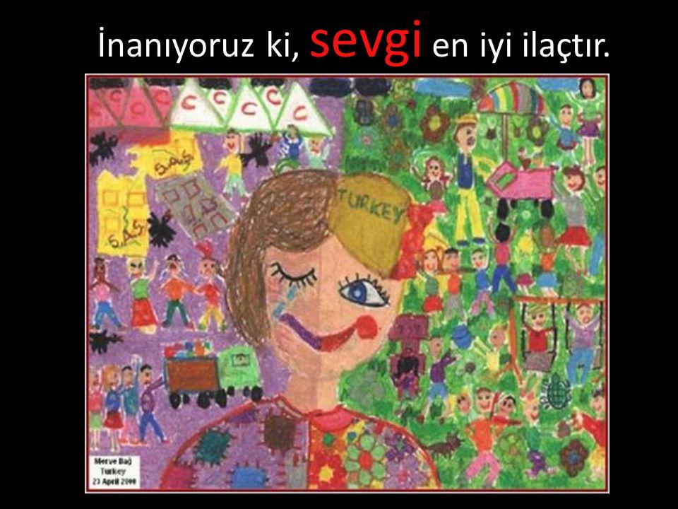 ADRES • GEA ARAMA KURTARMA GRUBU İcadiye mah Makastar sk No:13 Üsküdar İstanbul. T.0216 342 48 48 www.gea.org.tr E posta: gea@gea.org.tr, betul@gea.or