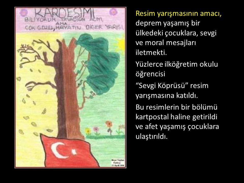 2000 Senesindeki Yarışmanın Jüri Üyeleri Prof. Ahmet Mete Işıkara Prof. Aydın Ayan Ass. Prof. Deniz Albayrak Kaymak Prof. Gökhan Anlağan Prof. Güler F