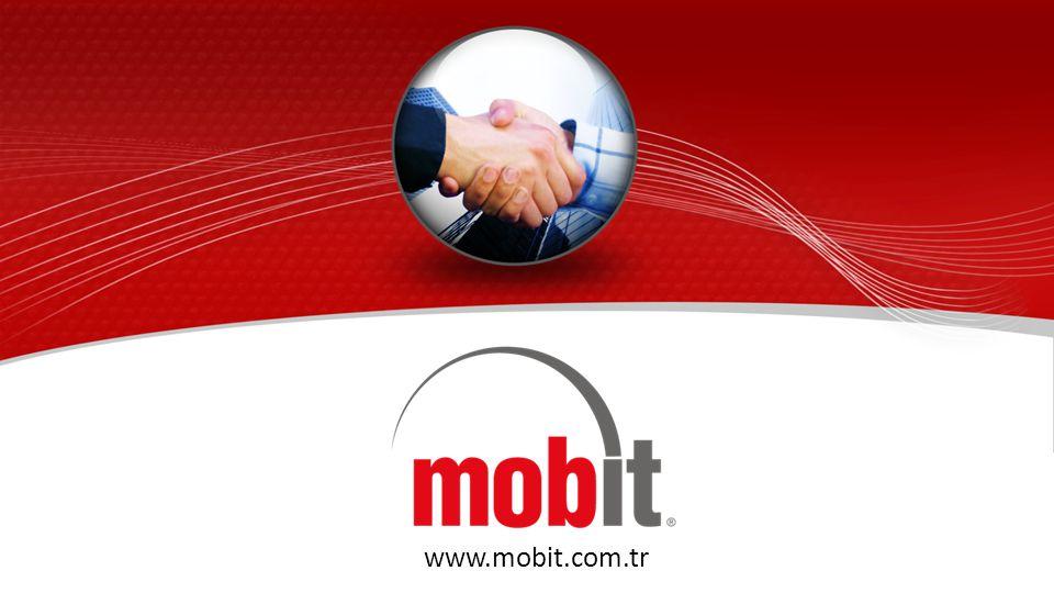 www.mobit.com.tr