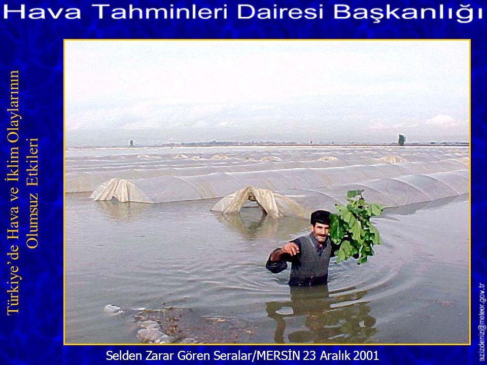 Kar Yağışı Hayatı Olumsuz Etkiliyor/İSTANBUL 4 Ocak 2002 Türkiye'de Hava ve İklim Olaylarının Olumsuz Etkileri Eskiden günlük güneşlik bir günün Hemen