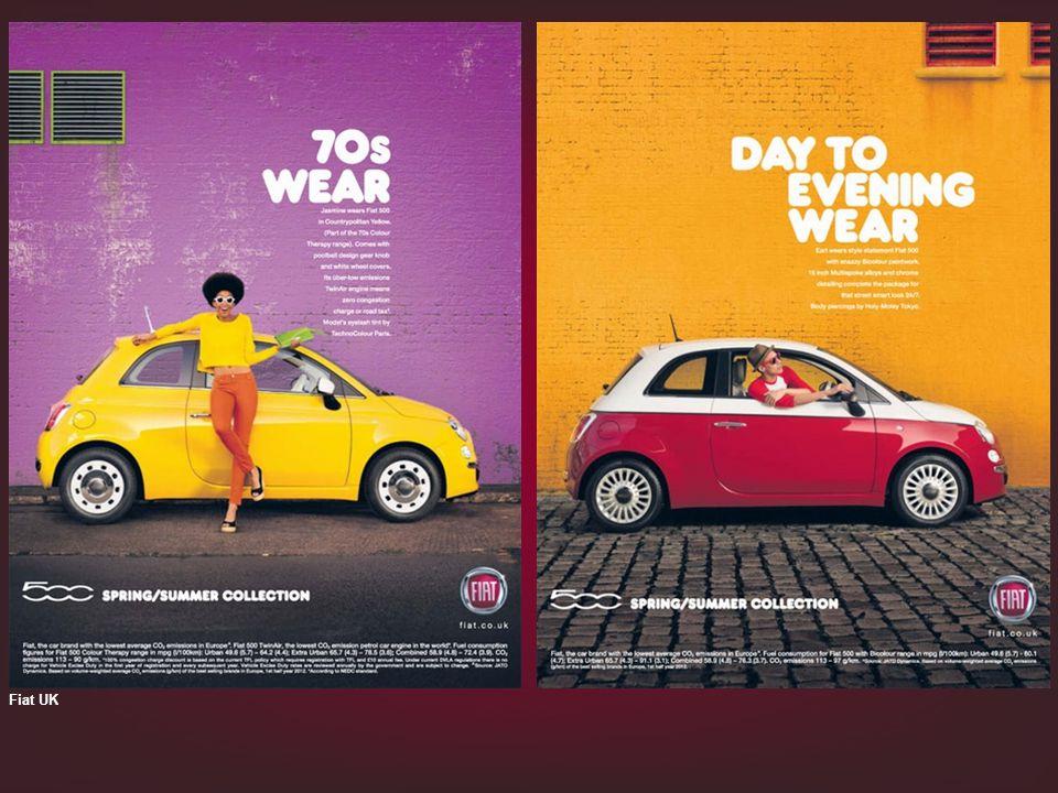 Fiat UK