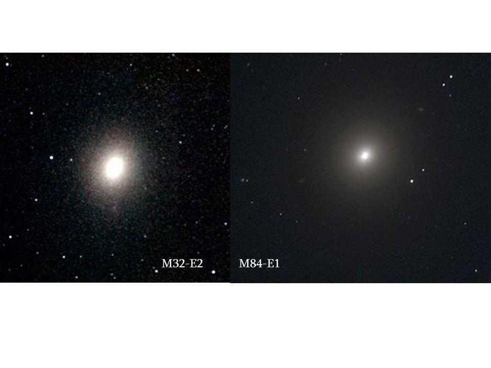 M84-E1M32-E2