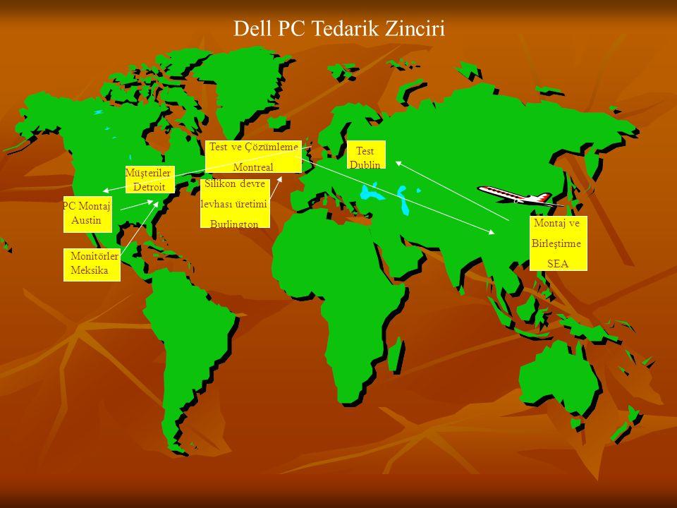 Silikon devre levhası üretimi Burlington Test ve Çözümleme Montreal Test Dublin Montaj ve Birleştirme SEA PC Montaj Austin Monitörler Meksika Müşteril