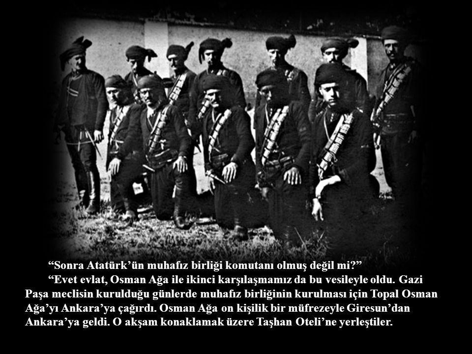 """""""Bu bölgede ne çok dil konuşulur bilir misin evlat? Türkçe, Lazca, Gürcüce, Ermenice, Rumca, Hemşince… Şimdiki sınırlarımız içinde de bu dillerin yaşa"""