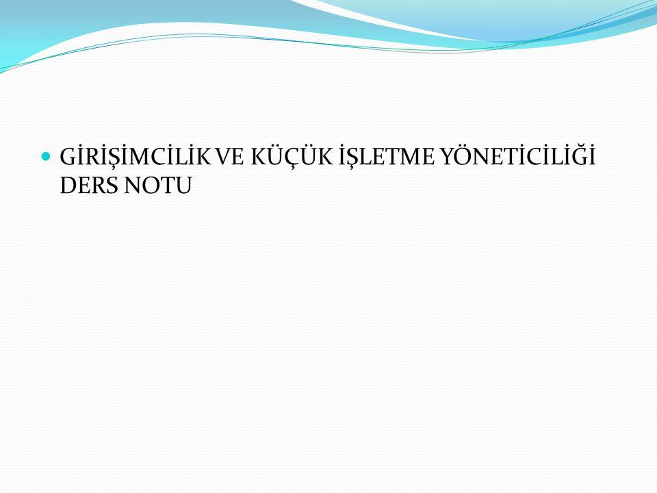 KomanditŞirket:Komandit Şirket:  Türk ticaret kanununa göre düzenlenmiştir.