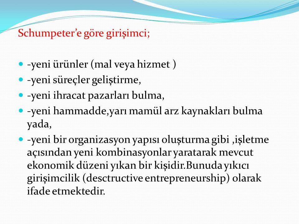 Türkiye'de Küçük ve Orta Büyüklükte İşletme Tanımı  Sanayi ve Ticaret Bakanlığı tarafından AB mevzuatına uyumlu KOBİ tanımını ilişkin kanun tasarısı hazırlanmıştır.