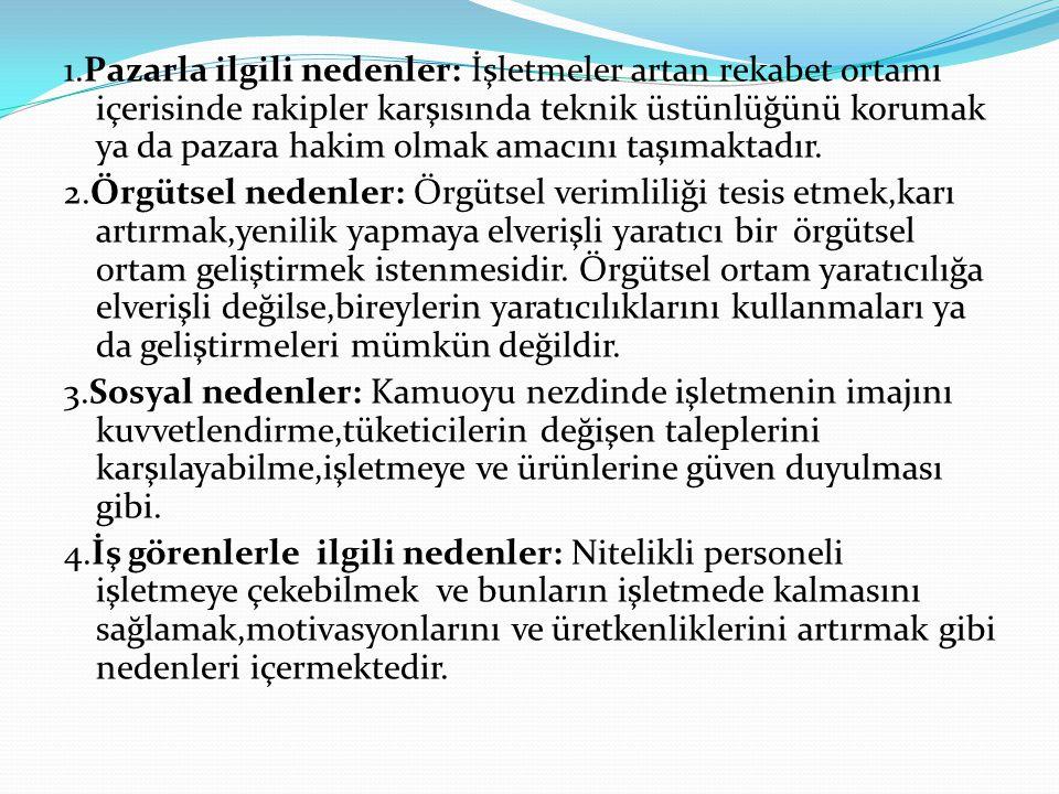  Diğer bazı kanunlar; Türk Medeni Kanunu, iş kanunu, bütçe kanunu, vb.'dir.