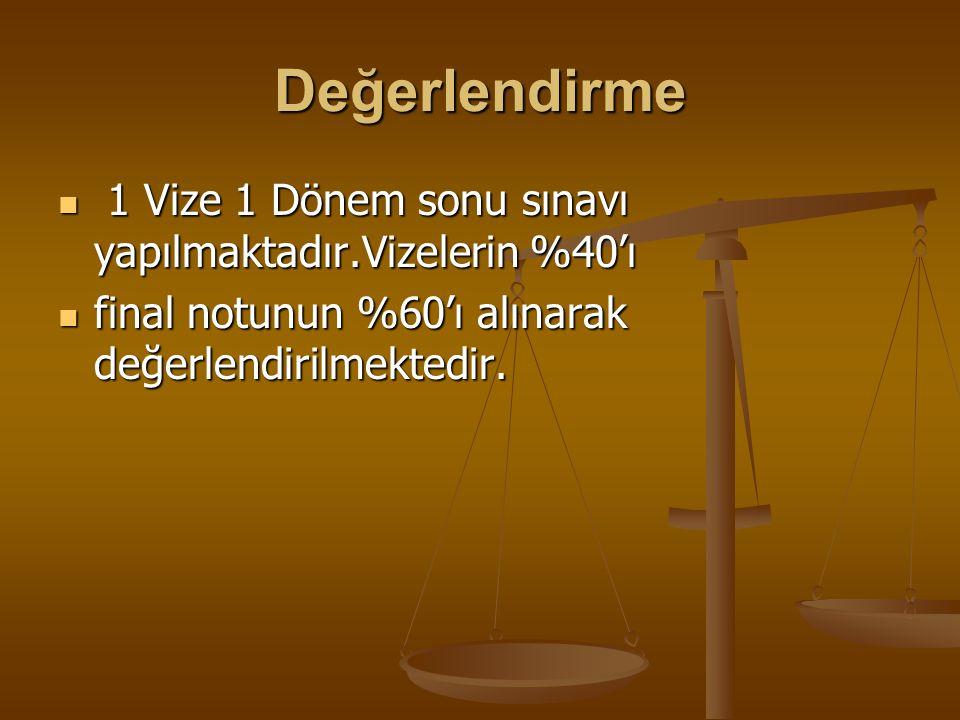 PAZAR BÖLÜMLENDİRME ETKİNLİK ŞARTLARI 1) ÖLÇÜLEBİLİRLİK ; 2) ERİŞİLEBİLİRLİK ; 3) BÜYÜKLÜK.