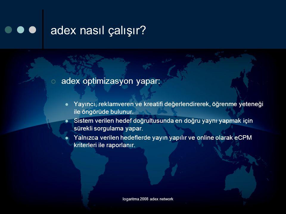 Case Study: International Travel Avrupa'nın birçok havayolu şirketi bilet satışını bu sistem ile gerçekleştirmekte.