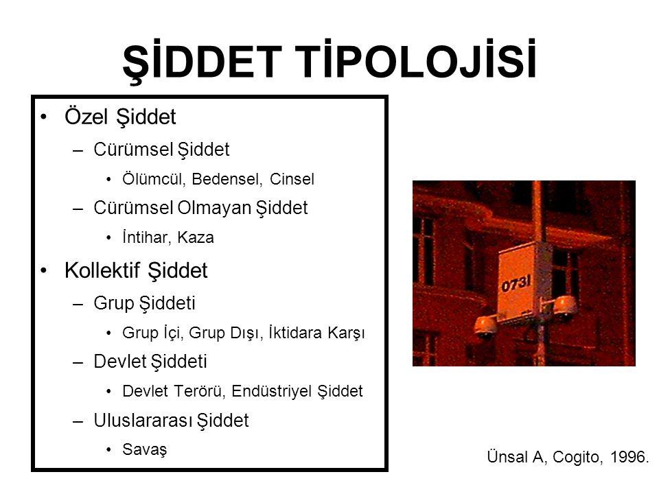 PRATİSYEN Ekşi Sözlük. (2008) http://sozluk.sourtimes.org/ (Erişim: 30 Haziran 2008).